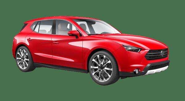 cash for cars dublin